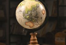 Globes / Globes Home Decor: Home Decor for everyday discount prices on casadecor.store. Find product reviews on Decorative Accessories, Collectibles, world globes online office globes &  more.