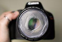 valokuvaus ideat