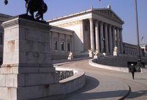 Wien / Beautifull   w o r l d