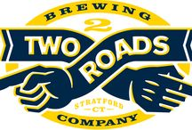 Two Roads Tasting / Celebrate the great Robert Frost's birthday with us and a Two Road's Brewing tasting on March 26th!
