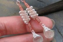 jewelry-earrings