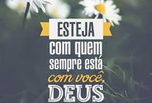 trabalhos Lia Alves