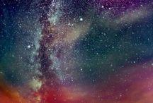 galaxy ♡