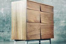 STIJL& cabinets