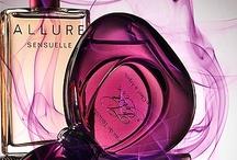 Parfum....
