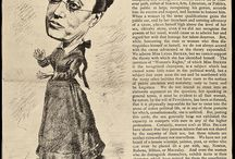 Victorian Women's Suffrage