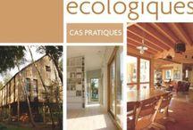 Architecture Ecologiques