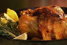Bwok-Bwok....Chicken, Chicken!!! / by Myra Grey