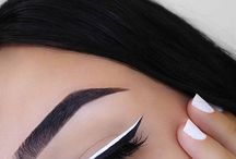 on fleek brows