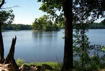 Nature Parks & Recreation / Nature Parks and Recreational activities in the Circleville and surrounding areas. / by Ohio Christian University