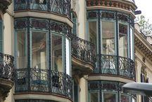Wundervolles Barcelona
