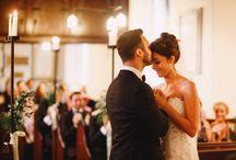 Church weddings / Photos from Church weddings by ARJ Photography