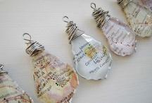 jewelry / by Melba Beadling