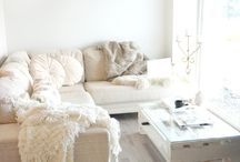 Home & Interior ♡ / All things Home & Interior