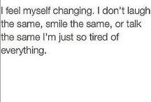 life. ❣️❣️❣️