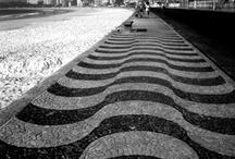 pierre verger ❤️ / Pierre Edouard Leopold Verger (Paris, 4 de novembro de 1902 — Salvador, 11 de fevereiro de 1996) foi um fotógrafo e etnólogo autodidata franco-brasileiro.