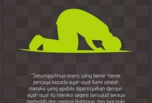 beautiful words Islamic
