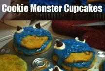 Pinterest Plop / Epic Fails from the land of Pinterest