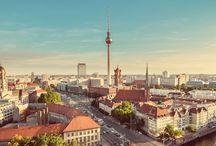 SPIMAR Allemagne / Le Salon Privé de l'Immobilier Marocain en Allemagne #Salon #Immobilier #Realestate #Event #Expo #Maroc #Allemagne