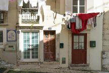 Lisboa Travel