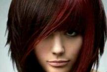 hairdos I love