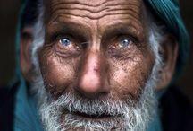People are poetry / #pessoas #humanidade #sentimentos