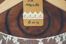 Mariage - photos