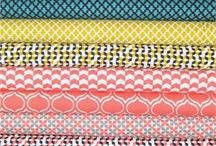 Fabrics / Fabrics