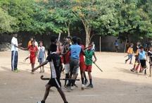 Puducherry OTHL  / by Indian Hockey
