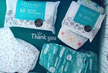 ★  Produkttests Babyprodukte / Produkttests für Baby-Artikel, Testberichte rund um Baby-Utensilien mit Tipps für Mamas.