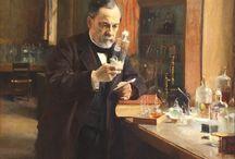 Albert Edelfelt (1854-1905) / Art from Finland.