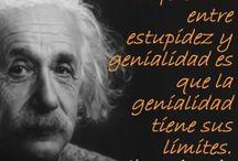 Quotes / by EstiloSalta