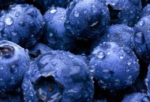Owocie a zelenina