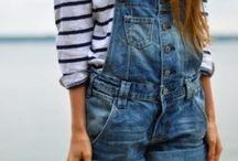 {fashion}