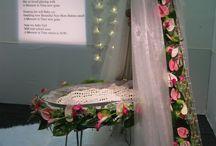 Ellerslie International Flower Show 2010