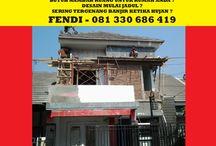 081 330 686 419 ( T-sel ) Biaya Renovasi Rumah, Contoh Renovasi Rumah Bentang Properti / biaya renovasi rumah type 36, biaya renovasi rumah 2 lantai, biaya renovasi rumah permeter persegi, biaya renovasi rumah type 36/60, biaya renovasi rumah 36 2015