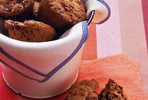 Recipes Martha Stewart recipes