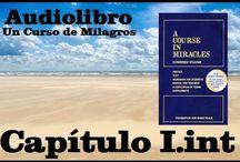 Audio libros  / Audio libros