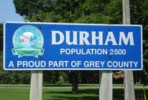 Durham, ON / We are the premier, trusted locksmith service for Durham Region and beyond. We offer 24/7 service for your home, care, and commercial locksmith needs.