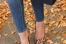 Shoe Things