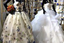 Targul Ghidul Miresei / Cel mai mare targ de nunti din Romania!