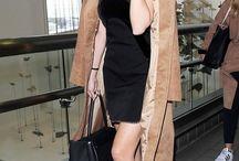 Women in Vogue ~ Selena Gomez