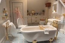 ᘻini♡tuur Bathrooms ≈