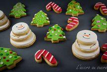 Noël et ses merveilles