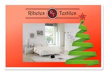 Decoración / Aquí os dejaremos unas muy buenas recomendaciones para la decoración de vuestro hogar