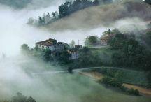 Italy , Italy... Ti Amo / by ItalyHeart