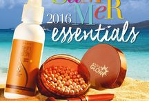 Our products / Visit https://shop.avon.com.au/store/dabbeauty for more information and to check out our amazing products!