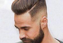 Pasi frizurák