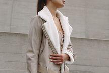 WOMAN | Soft Shearling