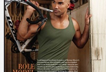 Health & Fitness / by CBS Watch! Magazine